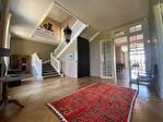 PROPRIETE  20' Montfort l 'Amaury  - 13 pièce(s) - 600 m2 4/14