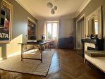 PROPRIETE  20' Montfort l 'Amaury  - 13 pièce(s) - 600 m2 7/14