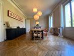 PROPRIETE  20' Montfort l 'Amaury  - 13 pièce(s) - 600 m2 9/14