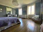 PROPRIETE  20' Montfort l 'Amaury  - 13 pièce(s) - 600 m2 11/14