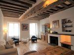 Maison ancienne MONTFORT L AMAURY - 5 pièce(s) - 261 m2 1/6