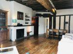 Maison ancienne MONTFORT L AMAURY - 5 pièce(s) - 261 m2 2/6