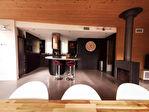 MAISON MONTFORT L'AMAURY  9 pièces - 242 m2 4/10