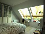 MAISON CONTEMPORAINE 10' MONTFORT L AMAURY - 7 pièce(s) - 210 m2 habitables 6/8