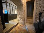 DEMEURE HISTORIQUE CENTRE  MONTFORT L AMAURY - 8 pièce(s) - 211 m2 1/7