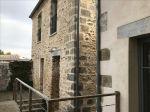 DEMEURE HISTORIQUE CENTRE  MONTFORT L AMAURY - 8 pièce(s) - 211 m2 4/7