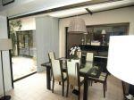 Maison RENOVEE MONTFORT L AMAURY - 7 pièce(s) - 160 m2 6/8