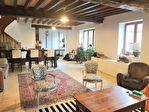 Maison ancienne 6' de MONTFORT L AMAURY - 4 pièce(s) - 144 m2 1/5