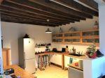 Maison ancienne 6' de MONTFORT L AMAURY - 4 pièce(s) - 144 m2 2/5