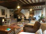 Maison ancienne 6' de MONTFORT L AMAURY - 4 pièce(s) - 144 m2 4/6