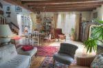 Maison ancienne Vallée de chevreuse - 17 pièce(s) - 400 m2 3/8