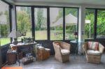Maison ancienne Vallée de chevreuse - 17 pièce(s) - 400 m2 8/8