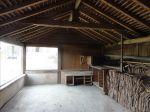 MAISON MONTFORT L AMAURY - 5 pièce(s) - 145.87 m2 7/7