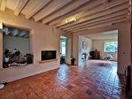 Maison ancienne 6' MONTFORT L AMAURY - 6 pièce(s) - 200 m2 2/9
