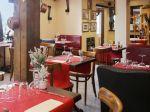 Restaurant MONTFORT L AMAURY - 203 m2 2/5