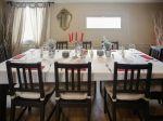 Restaurant MONTFORT L AMAURY - 203 m2 3/5