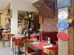 Restaurant MONTFORT L AMAURY - 203 m2 5/5