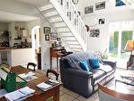 Maison 3' Montfort L Amaury 7 pièce(s) 156 m2 3/5