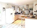 Maison 3' Montfort L Amaury 7 pièce(s) 156 m2 5/5