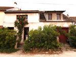 Maison  6' Montfort L Amaury 4 pièce(s) 95 m2 1/6