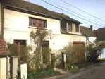 Maison  6' Montfort L Amaury 4 pièce(s) 95 m2 2/6