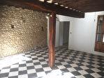 Maison  6' Montfort L Amaury 4 pièce(s) 95 m2 3/6
