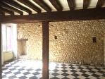 Maison  6' Montfort L Amaury 4 pièce(s) 95 m2 4/6