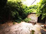 Maison  6' Montfort L Amaury 4 pièce(s) 95 m2 5/6