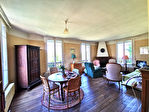 Maison Montfort L Amaury/Méré  6 pièce(s) 137 m2 5/5