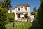 Maison coeur village Maule 5 pièces 111 m2 7/7