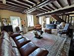 Maison  15' Montfort L'Amaury 6 pièce(s) 160 m2 4/6