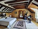 Maison  15' Montfort L'Amaury 6 pièce(s) 160 m2 6/6
