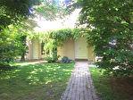 Maison  Montfort L 'Amaury  7 pièce(s) 167 m2 2/7