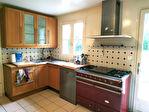 Maison  Montfort L 'Amaury  7 pièce(s) 167 m2 6/7