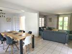 Maison  Montfort L 'Amaury  7 pièce(s) 167 m2 7/7