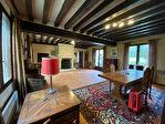 Maison 5' Montfort L'Amaury  10 pièce(s) 290 m2 7/7