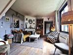 EXCLUSIVITE  Maison 6' Montfort L Amaury  3 pièce(s) 70 m2 1/7