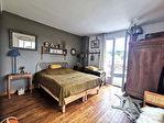EXCLUSIVITE  Maison 6' Montfort L Amaury  3 pièce(s) 70 m2 2/7