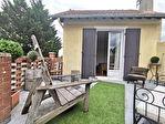 EXCLUSIVITE  Maison 6' Montfort L Amaury  3 pièce(s) 70 m2 3/7