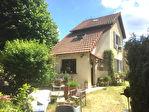EXCLUSIVITE  Maison 6' Montfort L Amaury  3 pièce(s) 70 m2 5/7