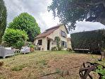 EXCLUSIVITE  Maison 6' Montfort L Amaury  3 pièce(s) 70 m2 6/7