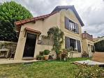 EXCLUSIVITE  Maison 6' Montfort L Amaury  3 pièce(s) 70 m2 7/7