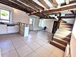 Maison Montfort L'AMAURY /Méré  4 pièce(s) 83 m2 3/7