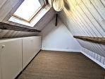 Maison Montfort L'AMAURY /Méré  4 pièce(s) 83 m2 5/7
