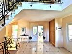 Maison 5' Montfort L 'Amaury  7 pièce(s) 183 m2 3/6