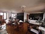 Appartement Neauphle Le Chateau 2 pièce(s) 60 m2 2/6