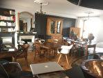 Appartement Neauphle Le Chateau 2 pièce(s) 60 m2 4/6