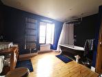 Appartement Neauphle Le Chateau 2 pièce(s) 60 m2 5/6