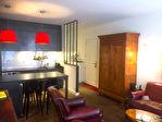 Appartement Centre Montfort L 'Amaury  2 pièce(s) 50.16 m2 1/6