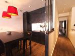 Appartement Centre Montfort L 'Amaury  2 pièce(s) 50.16 m2 2/6